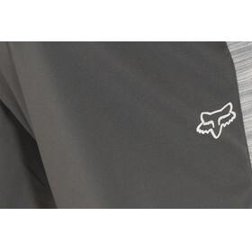 Fox Ranger WR Cykelbukser Herrer grå